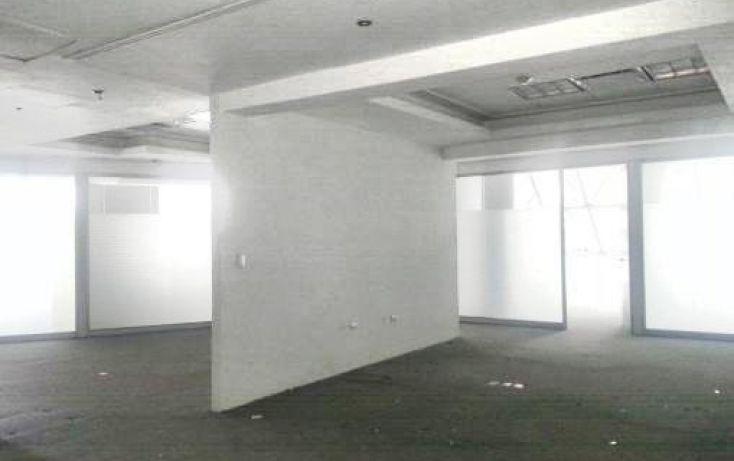 Foto de oficina en renta en, santa maría, monterrey, nuevo león, 893389 no 01