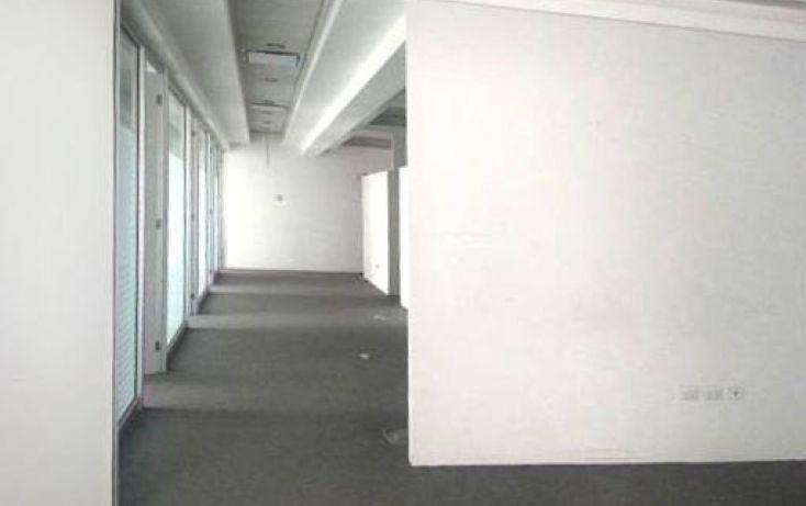 Foto de oficina en renta en, santa maría, monterrey, nuevo león, 893389 no 03