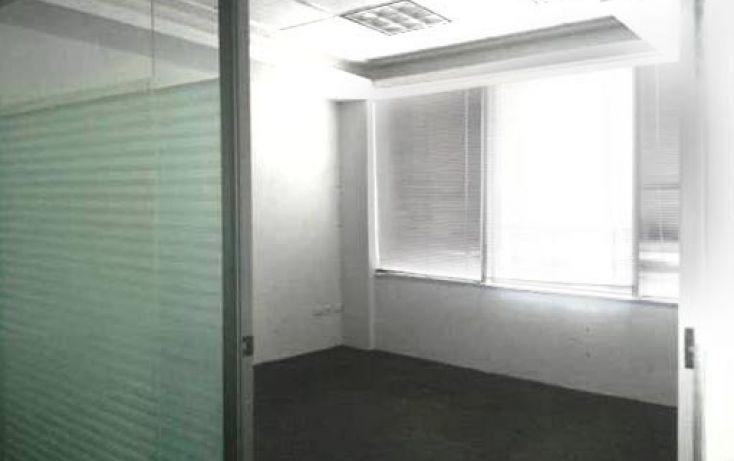 Foto de oficina en renta en, santa maría, monterrey, nuevo león, 893389 no 04