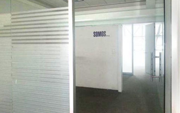 Foto de oficina en renta en, santa maría, monterrey, nuevo león, 893389 no 05