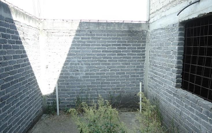 Foto de casa en venta en  , santa mar?a nativitas, xochimilco, distrito federal, 1478371 No. 06