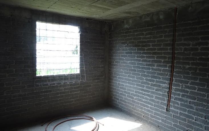 Foto de casa en venta en  , santa mar?a nativitas, xochimilco, distrito federal, 1478371 No. 07