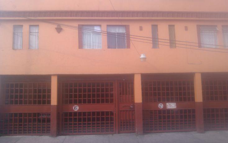 Foto de departamento en venta en, santa maría nonoalco, álvaro obregón, df, 1693952 no 02