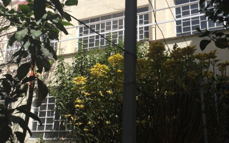 Foto de oficina en renta en, santa maria nonoalco, benito juárez, df, 1043475 no 01