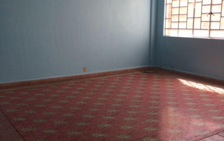 Foto de oficina en renta en, santa maria nonoalco, benito juárez, df, 1043475 no 02