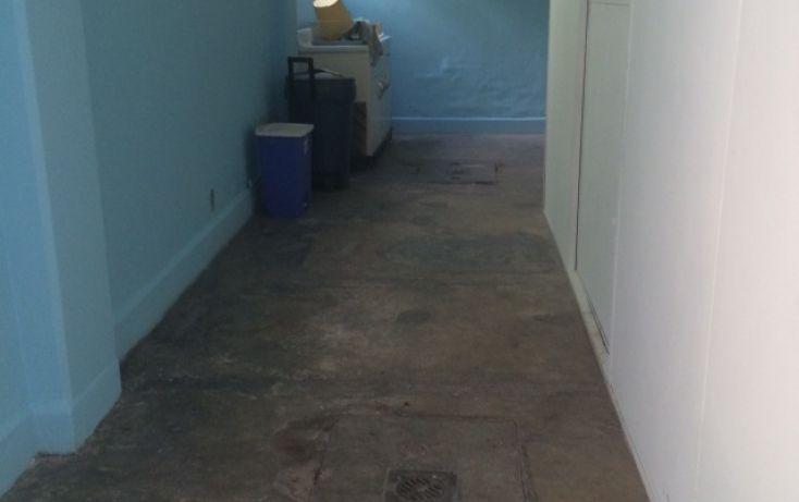 Foto de oficina en renta en, santa maria nonoalco, benito juárez, df, 1043475 no 07