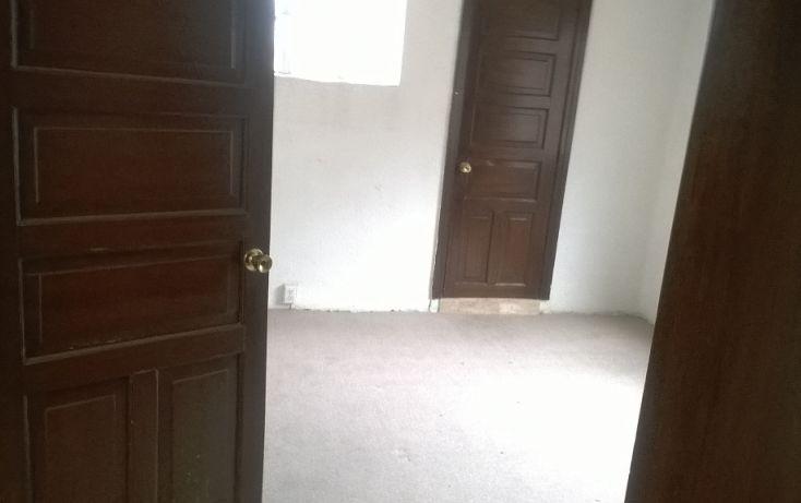 Foto de edificio en venta en, santa maria nonoalco, benito juárez, df, 1225919 no 01