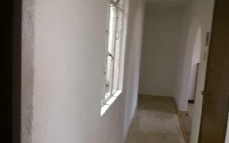 Foto de edificio en venta en, santa maria nonoalco, benito juárez, df, 1225919 no 02