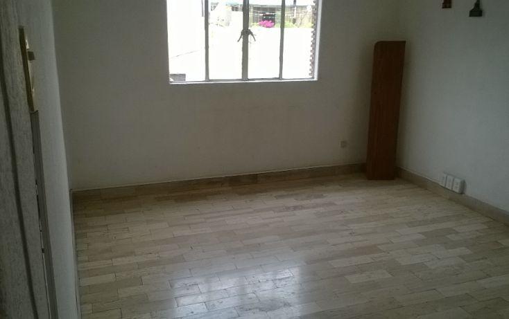 Foto de edificio en venta en, santa maria nonoalco, benito juárez, df, 1225919 no 03