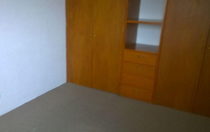 Foto de edificio en venta en, santa maria nonoalco, benito juárez, df, 1225919 no 04