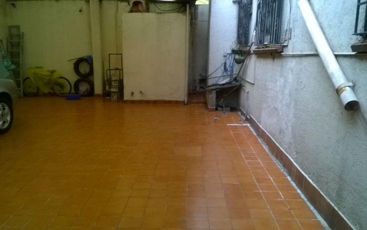 Foto de edificio en venta en, santa maria nonoalco, benito juárez, df, 1225919 no 05