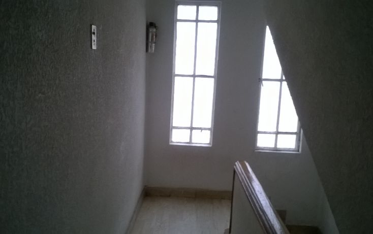 Foto de edificio en venta en, santa maria nonoalco, benito juárez, df, 1225919 no 07