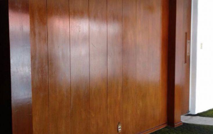 Foto de departamento en venta en, santa maria nonoalco, benito juárez, df, 1678576 no 03