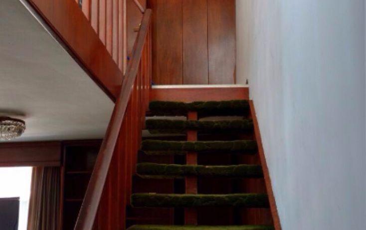 Foto de departamento en venta en, santa maria nonoalco, benito juárez, df, 1678576 no 10