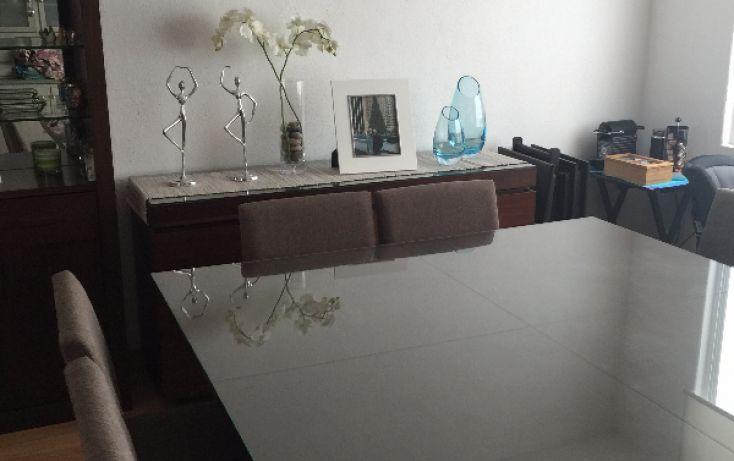 Foto de departamento en venta en, santa maria nonoalco, benito juárez, df, 1773429 no 06