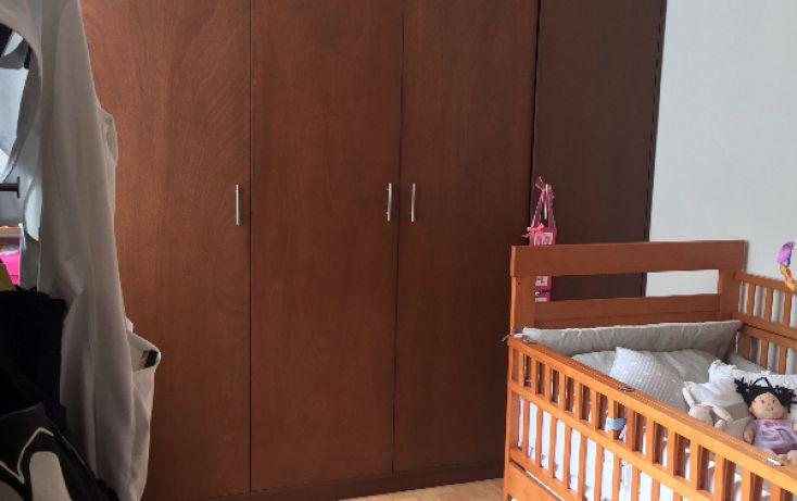 Foto de departamento en venta en, santa maria nonoalco, benito juárez, df, 1773429 no 11
