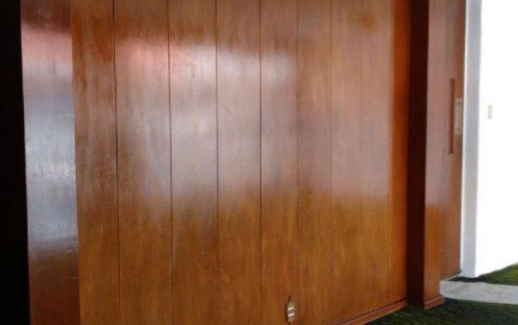 Foto de departamento en venta en, santa maria nonoalco, benito juárez, df, 1857886 no 03