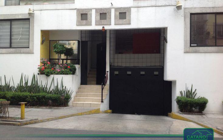 Foto de departamento en venta en, santa maria nonoalco, benito juárez, df, 2024009 no 01
