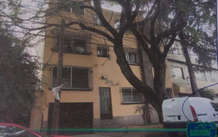 Foto de oficina en venta en, santa maria nonoalco, benito juárez, df, 2024733 no 01