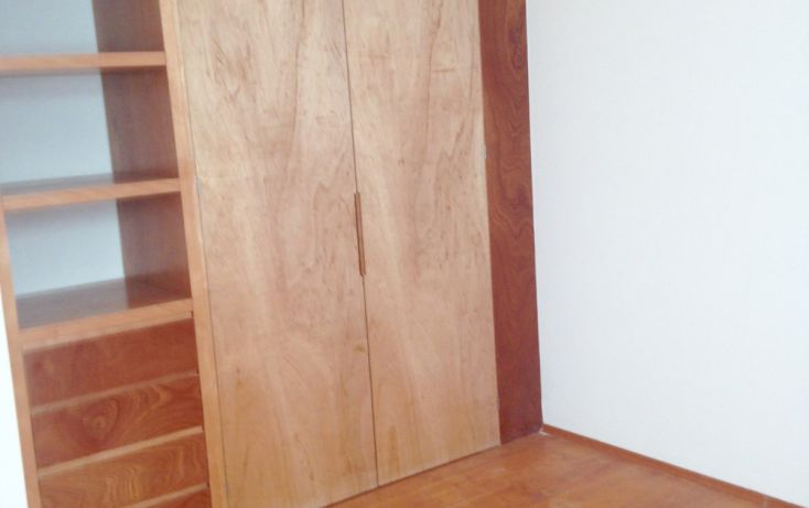Foto de departamento en venta en, santa maria nonoalco, benito juárez, df, 845293 no 04