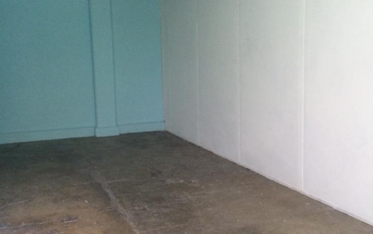 Foto de casa en renta en  , santa maria nonoalco, benito juárez, distrito federal, 1043475 No. 06