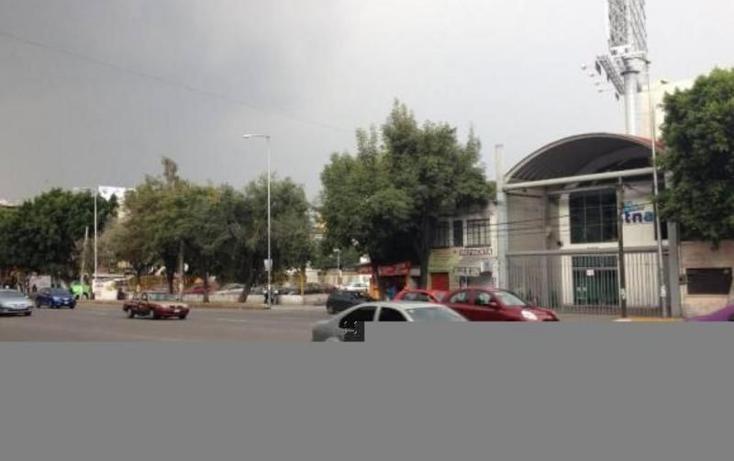 Foto de local en renta en  , santa maria nonoalco, benito juárez, distrito federal, 1662540 No. 03