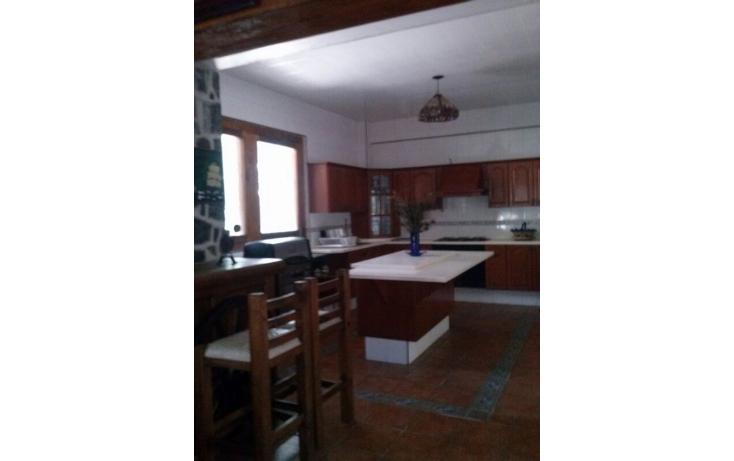Foto de terreno habitacional en venta en  , santa mar?a, ocoyoacac, m?xico, 1106305 No. 33