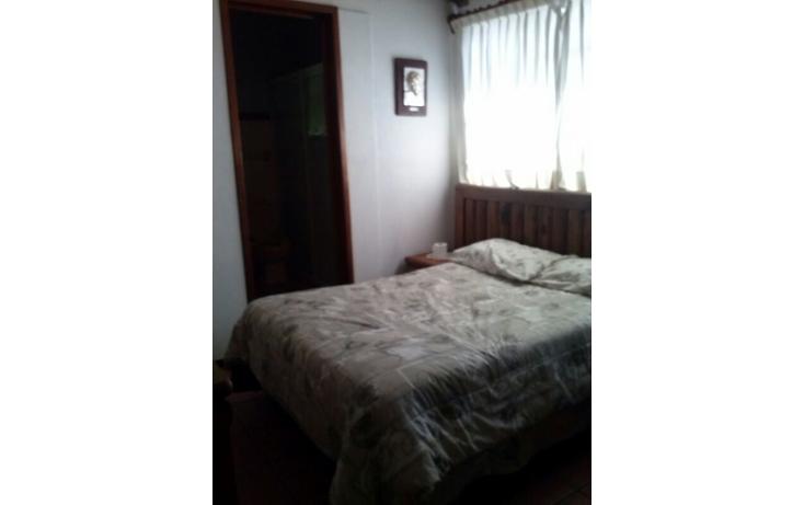 Foto de terreno habitacional en venta en  , santa mar?a, ocoyoacac, m?xico, 1106305 No. 40