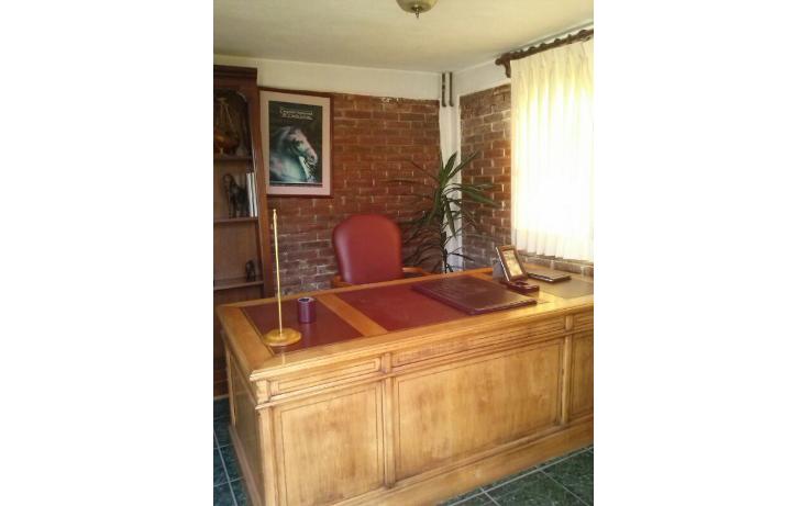 Foto de terreno habitacional en venta en  , santa mar?a, ocoyoacac, m?xico, 1106305 No. 41