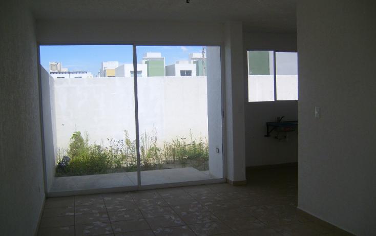 Foto de casa en venta en  , santa maría, ocoyoacac, méxico, 1185117 No. 02