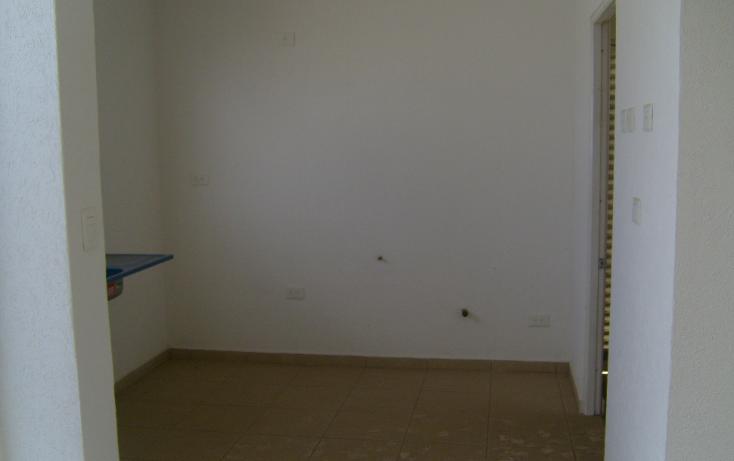 Foto de casa en venta en  , santa maría, ocoyoacac, méxico, 1185117 No. 03