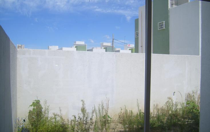 Foto de casa en venta en  , santa maría, ocoyoacac, méxico, 1185117 No. 05