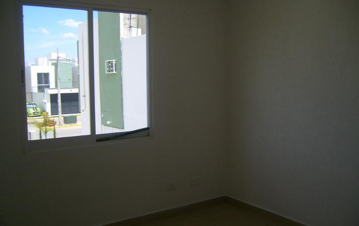 Foto de casa en venta en  , santa maría, ocoyoacac, méxico, 1185117 No. 07