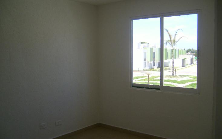 Foto de casa en venta en  , santa maría, ocoyoacac, méxico, 1185117 No. 08