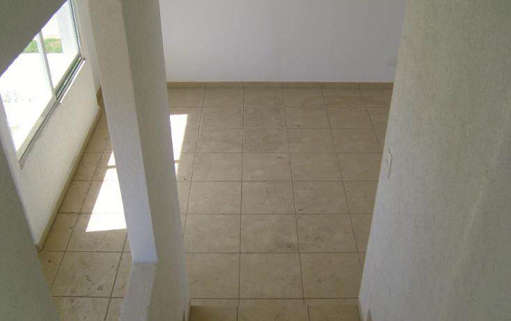 Foto de casa en venta en  , santa maría, ocoyoacac, méxico, 1185117 No. 10