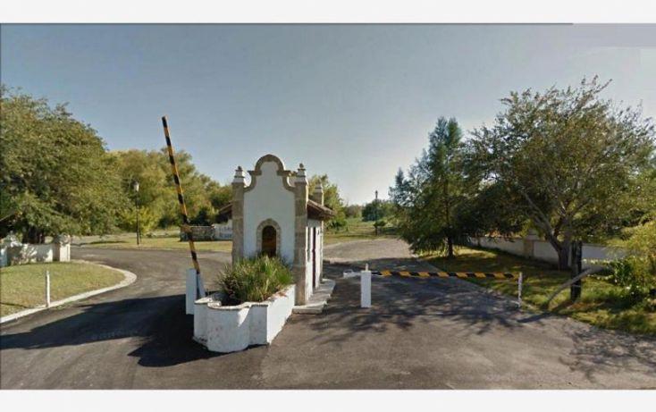 Foto de casa en venta en, santa maría, parras, coahuila de zaragoza, 1426589 no 04