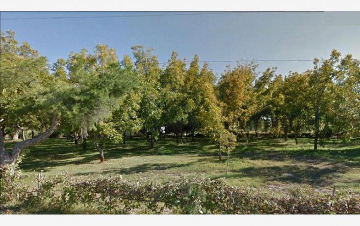 Foto de casa en venta en, santa maría, parras, coahuila de zaragoza, 1426589 no 05