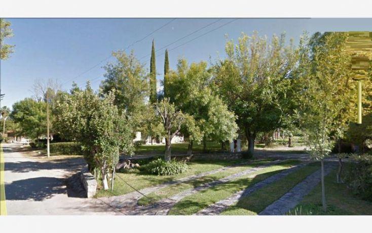 Foto de casa en venta en, santa maría, parras, coahuila de zaragoza, 1426589 no 07