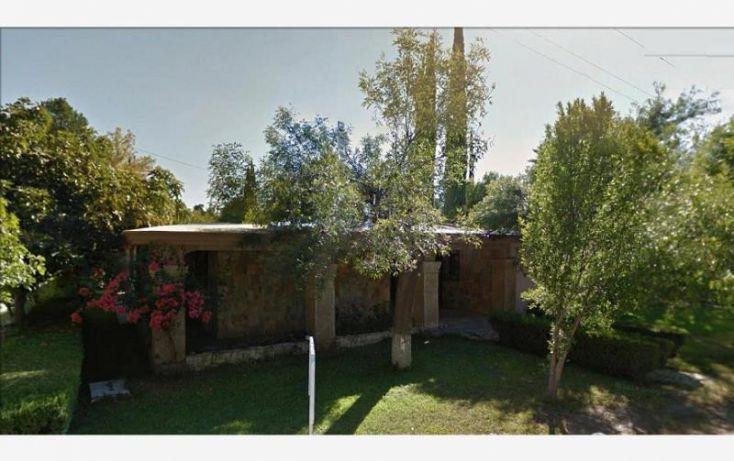 Foto de casa en venta en, santa maría, parras, coahuila de zaragoza, 1426589 no 09
