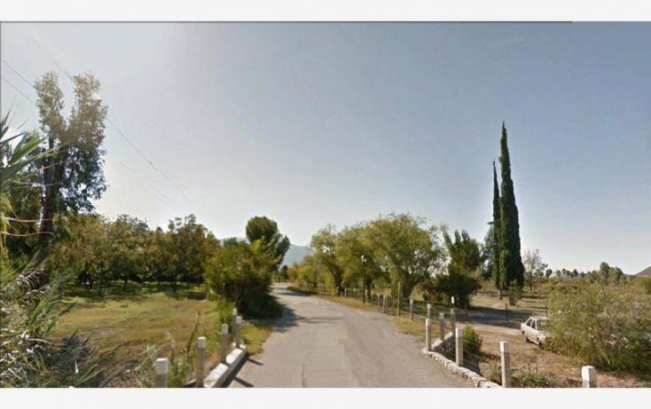 Foto de casa en venta en, santa maría, parras, coahuila de zaragoza, 1426589 no 11