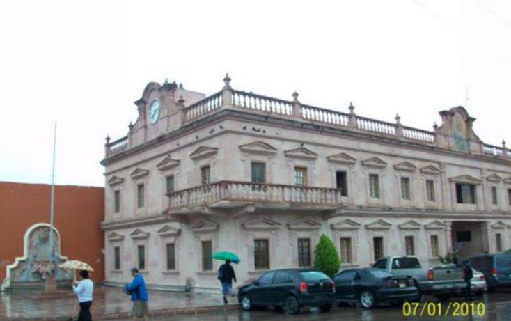 Foto de casa en venta en, santa maría, parras, coahuila de zaragoza, 1426589 no 14