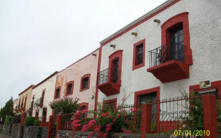 Foto de casa en venta en, santa maría, parras, coahuila de zaragoza, 1426589 no 15