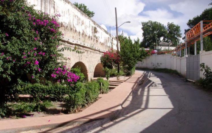 Foto de casa en venta en, santa maría, parras, coahuila de zaragoza, 1426589 no 19
