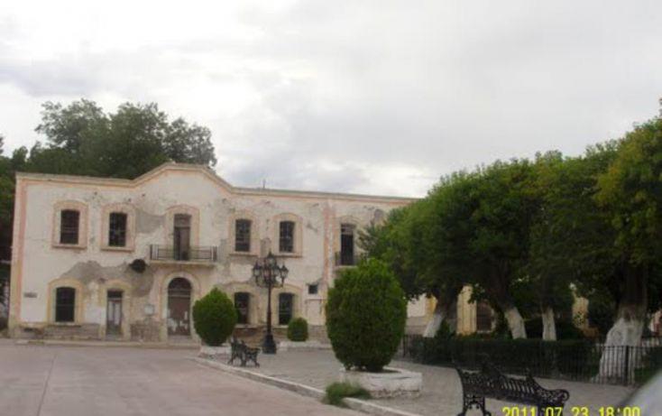 Foto de casa en venta en, santa maría, parras, coahuila de zaragoza, 1426589 no 21