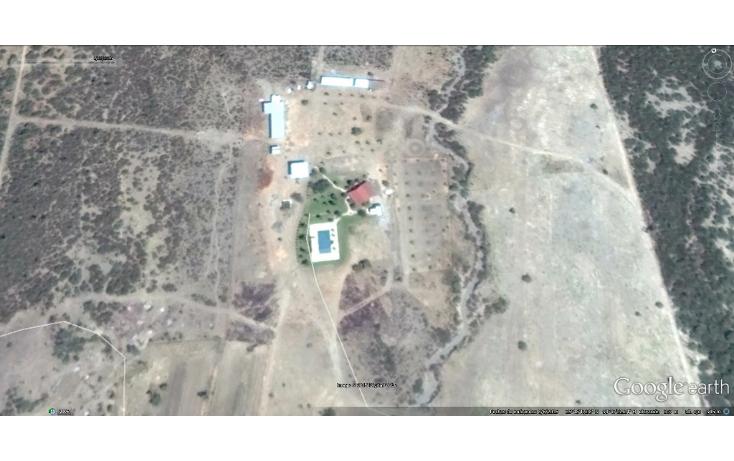 Foto de terreno habitacional en venta en  , santa maria pesquería, pesquería, nuevo león, 1165815 No. 04