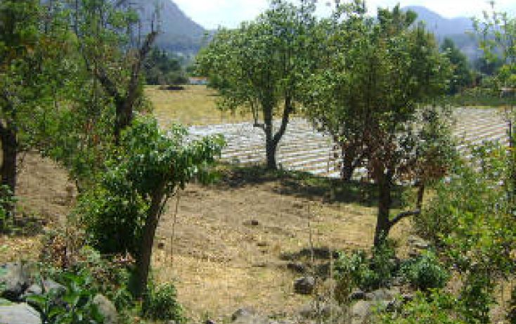 Foto de terreno habitacional en venta en santa maria pipioltepec sn sn, pipioltepec, valle de bravo, estado de méxico, 1698004 no 03