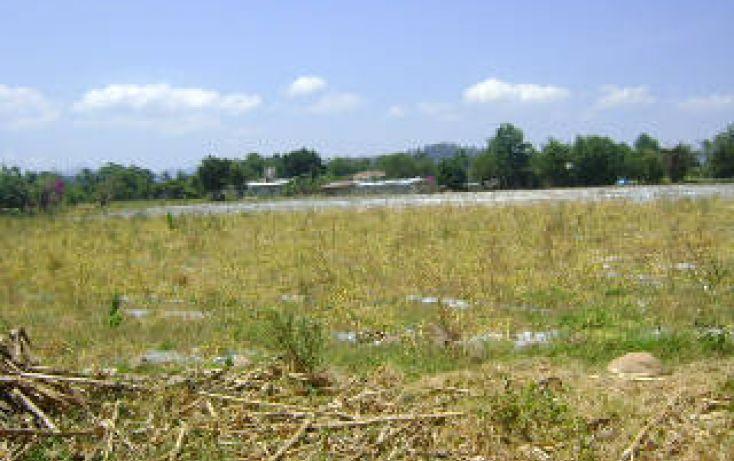 Foto de terreno habitacional en venta en santa maria pipioltepec sn sn, pipioltepec, valle de bravo, estado de méxico, 1698004 no 06