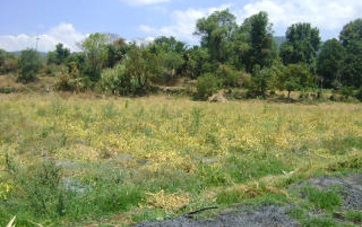 Foto de terreno habitacional en venta en santa maria pipioltepec sn sn, pipioltepec, valle de bravo, estado de méxico, 1698004 no 07