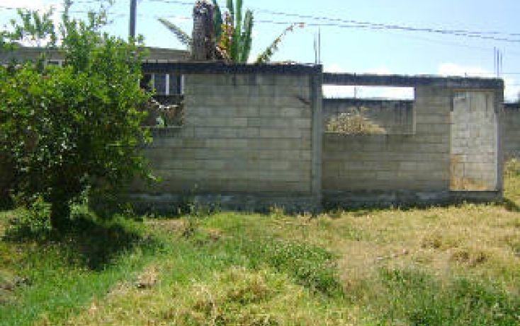 Foto de terreno habitacional en venta en santa maria pipioltepec sn sn, pipioltepec, valle de bravo, estado de méxico, 1698004 no 08