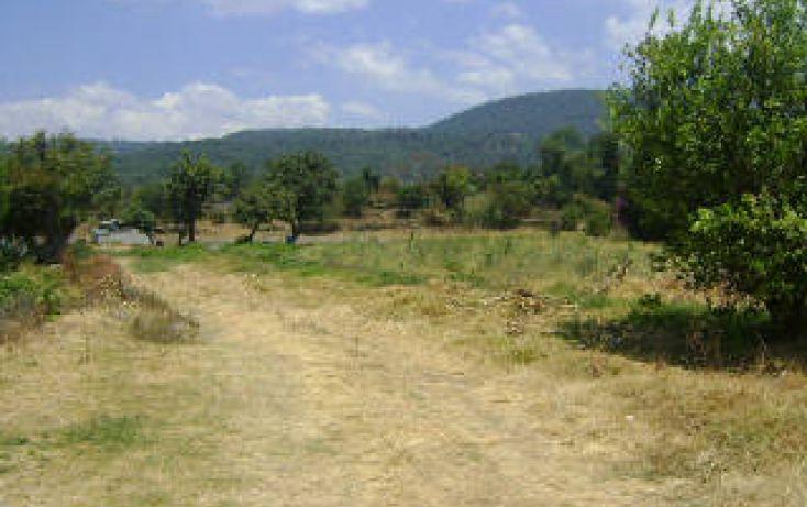 Foto de terreno habitacional en venta en santa maria pipioltepec sn sn, pipioltepec, valle de bravo, estado de méxico, 1698004 no 09
